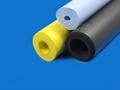 Silicone foam tube good quality