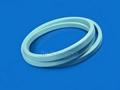 Crisper silicone sealing rings 1