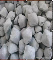 復合型高效鍊鋼脫氧劑