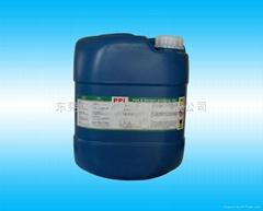 T011通用洗网水