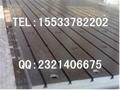 焊接平板  1