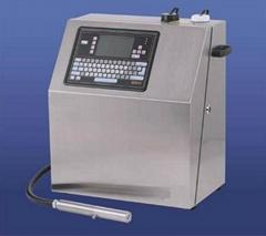 伟迪捷46M微字符电子喷码机