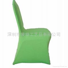 banquet chair cover, spa