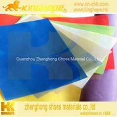 Nonwoven Fabric for Recycle Bag