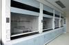 实验室通风柜 1