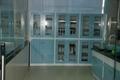 實驗室試劑櫃