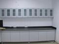 實驗室吊櫃