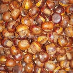 Ringent Roasted  Chestnut