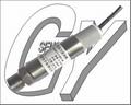 防水壓力傳感器