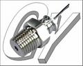 壓力傳感器芯體