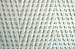 polyester sludge dewatering belt fabric 2