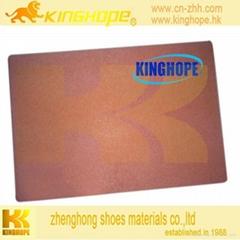 China insole Waterproof nonwoven fiber insole board cellulose insole