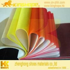 PP Non-woven fabric 100%polypropylene fabric