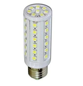 led corn light 2
