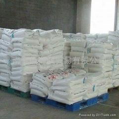 丙烯腈-苯乙烯樹脂  AS
