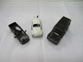 mini scalse die cast vehicles 1