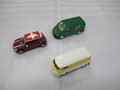 1:78 scale collectible model toy car