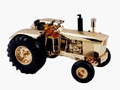 die cast models metal model tractor