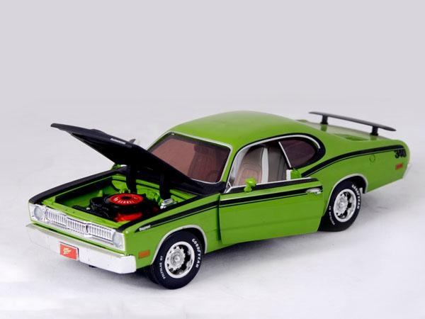remote control cars that run on gas with Diecast Cars 1 18 Scale Model Cars on 563583340840709492 besides 322007442081720143 as well 818587 Fuse Panel Diagram as well Watch moreover Rc Model Airplane Jet Engines.