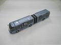 1 50 metal bus model