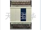 信捷可編程控制器PLC