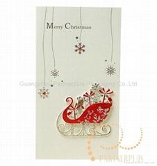 Greeting Cards Wholesaler