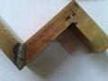 氬氣保護式銅焊機