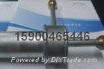 鋁門窗焊接專用焊機 1