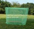 100% polyestermosquitonets 1