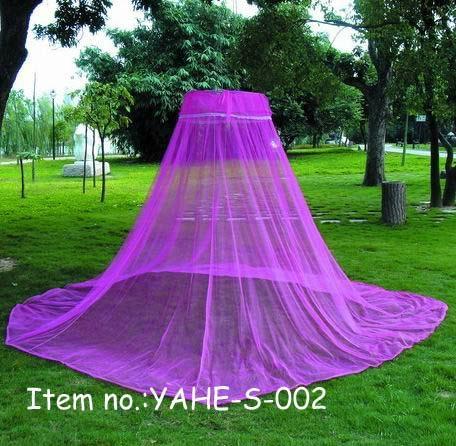 100% polyestermosquitonets 3
