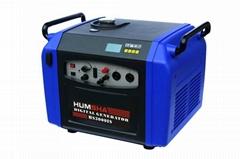 HS3000IS,1.6kw变频汽油发电机