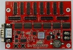 LED顯示屏操作軟件TF-C2