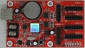 U盘控制卡TF-AU  1