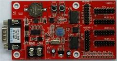 LED控制卡TF-M2