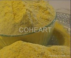 Corn Gluten Meal,corn flour