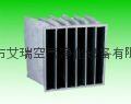 活性炭過濾袋 1