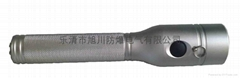 供應:JW7210(LED)節能強光防爆電筒
