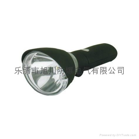 出售BNW6019多功能磁力強光工作燈 1