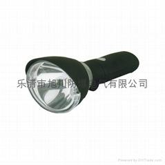 出售BNW6019多功能磁力強光工作燈