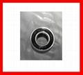 Ball bearings,Deep groove ball bearings