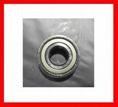 Small bearings,Ball bearings