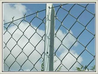 护栏网 3