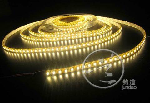 LED3528軟燈條 1