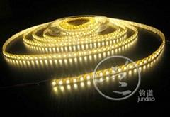 LED3528軟燈條