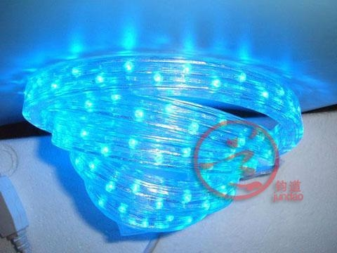 LED3528軟燈條 2
