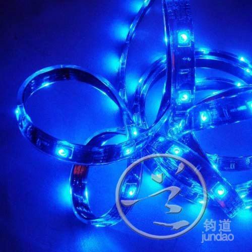 LED3528軟燈條 4