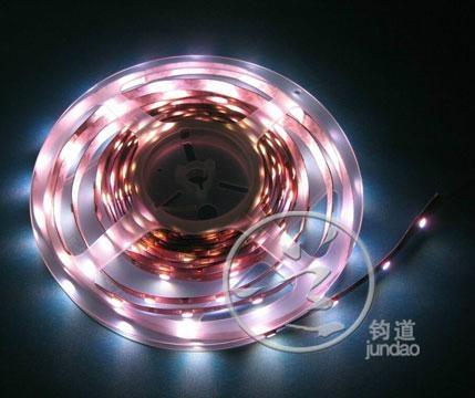 LED3528軟燈條 5