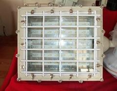BTD4系列LED防爆氾光燈