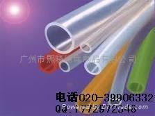 供應硅橡膠套管醬色硅膠管
