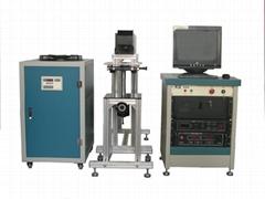 河南tz-50半导体激光打标机